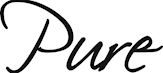 pure-spa-houston-logo
